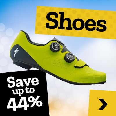 Big Clothing Clearance - Shoes