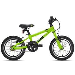 Kids & Junior Bikes