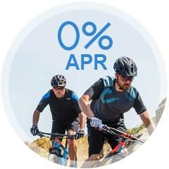 Bike Finance