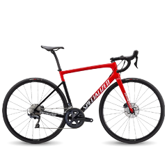 Specialized Tarmac 2021
