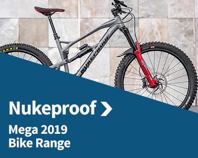 NukeProof Mega 2019 Range