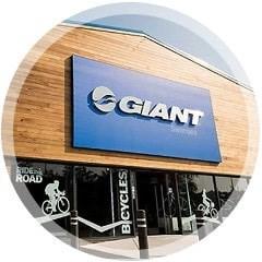 Giant Shop