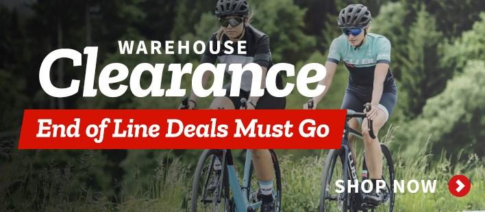 Clearance Sale NowOn