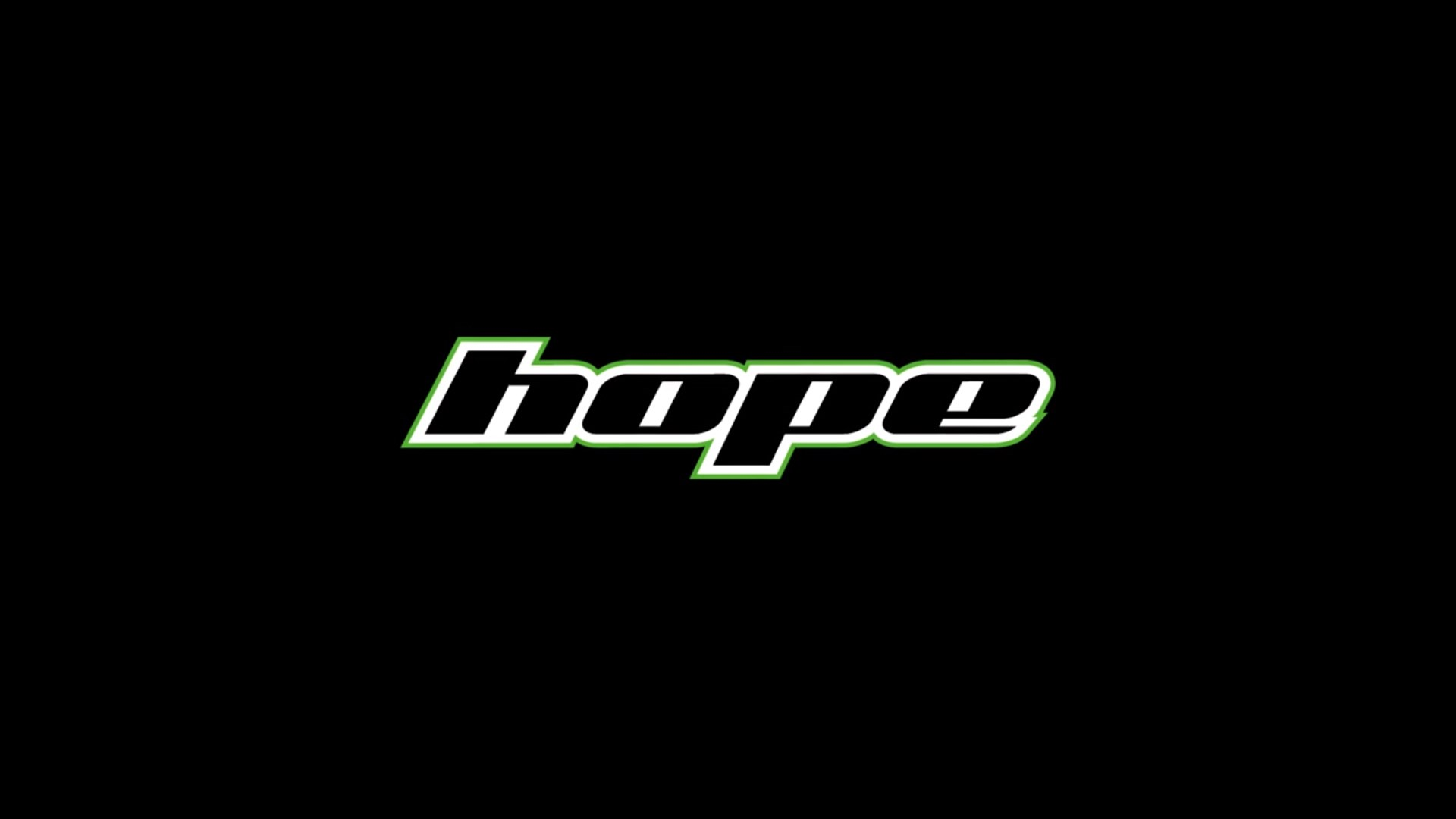 Hope Pro 4: Behind the Hubs