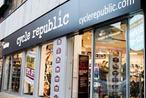Cycle Republic | Leeds