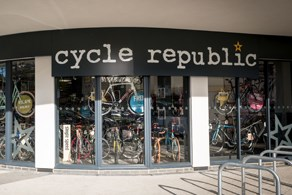 Cycle Republic | Purley