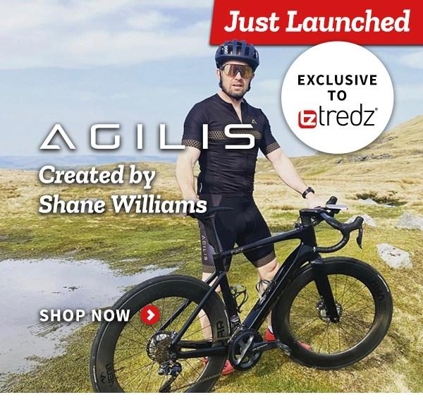 AGILIS Launch