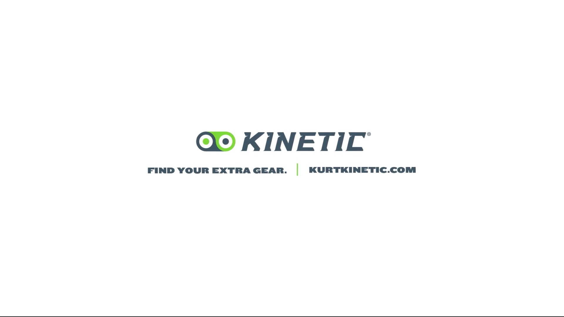 Kinetic Smart Power Trainers