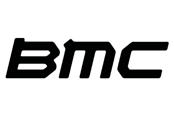 BMC 2020 Bikes