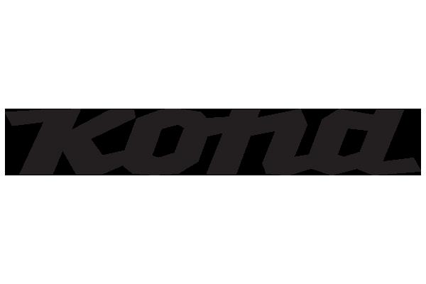 Kona 2020 Bikes