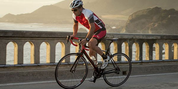 Cycle Training: Ten Essential Tip