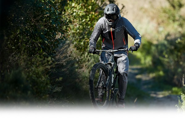 Win A Complete Riding Outfit From Alpinestars