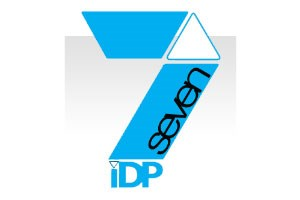 7 Protection Logo