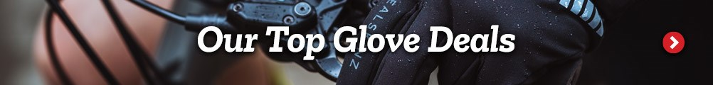 Our Top Glove Deals