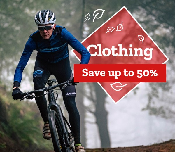 End Of Summer Sale - Clothing