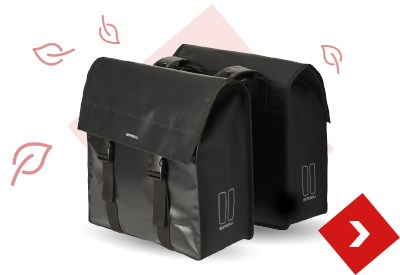 End Of Summer Sale - Bags