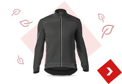 End Of Summer Sale - Jackets
