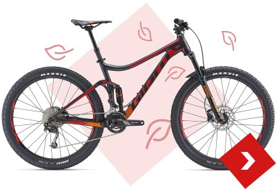 End Of Summer Sale - Mountain Bikes