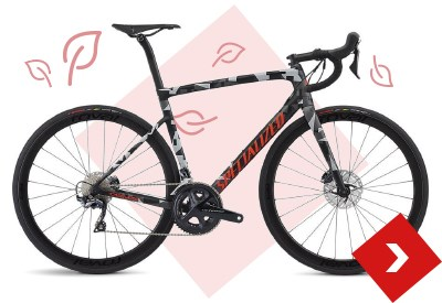 End Of Summer Sale - Road Bikes