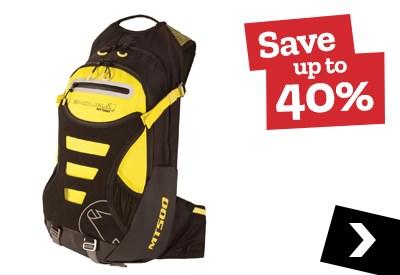 Summer Sale - Bags