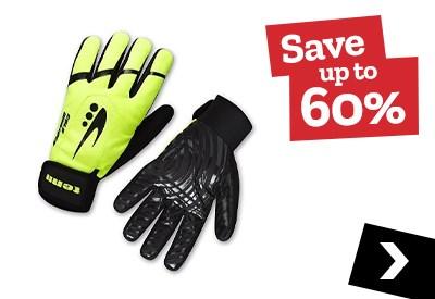Summer Sale - Gloves