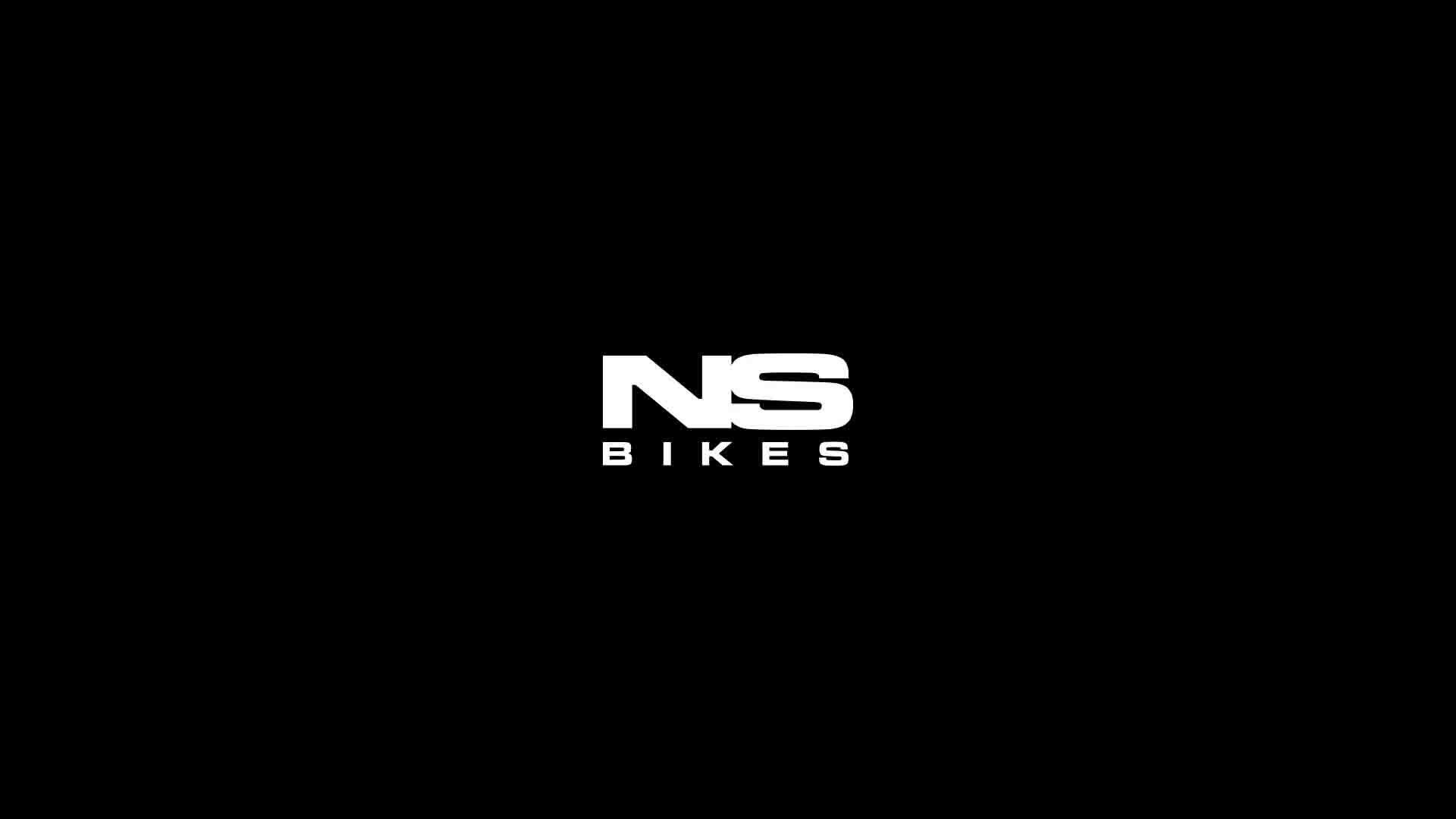 NS Define AL 170 1