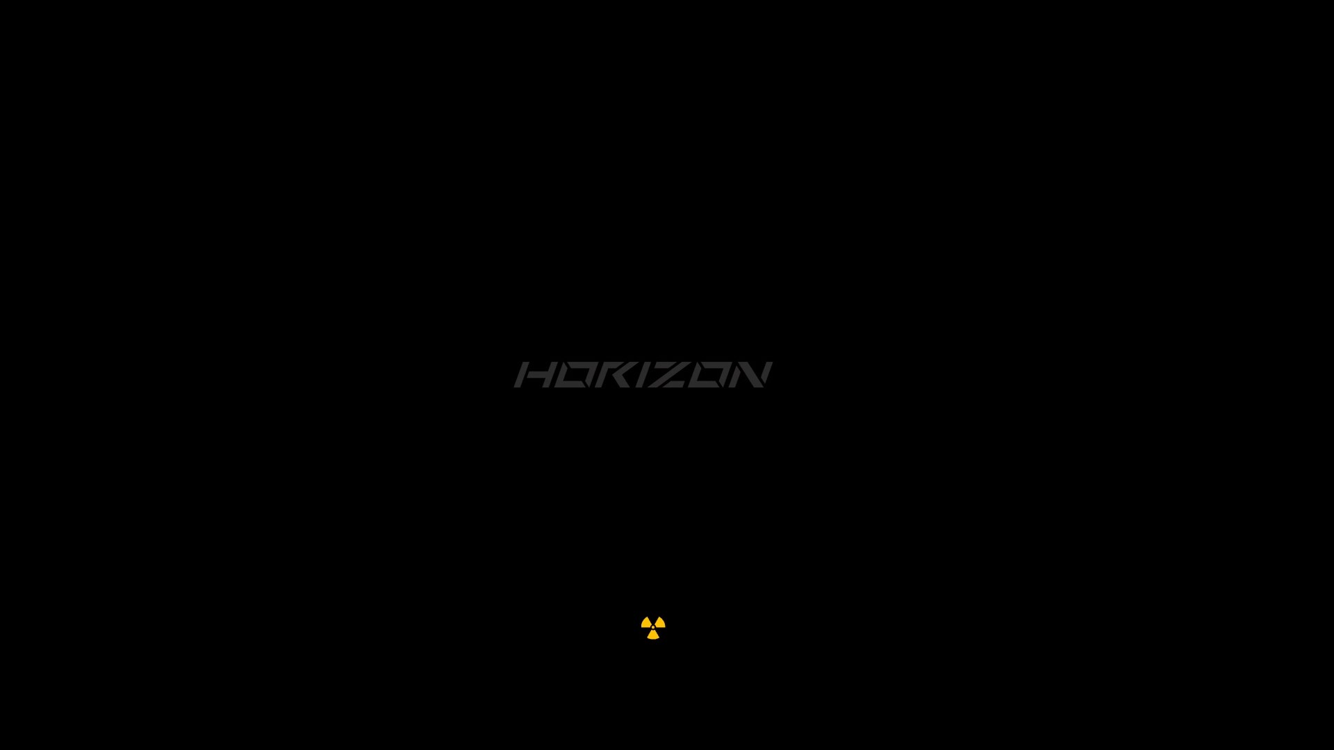 Nukeproof Horizon CL