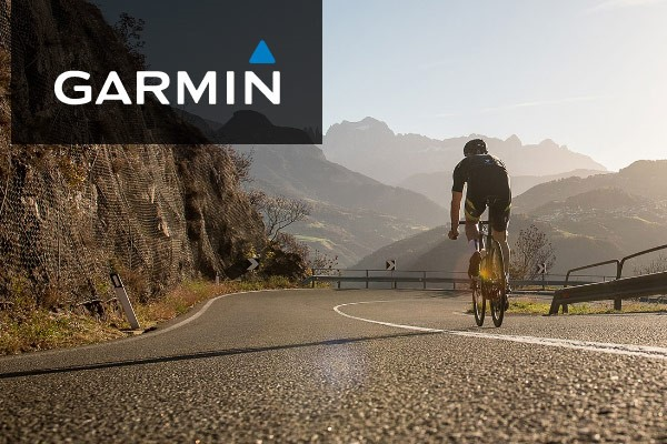 Tech Guides For Cycling