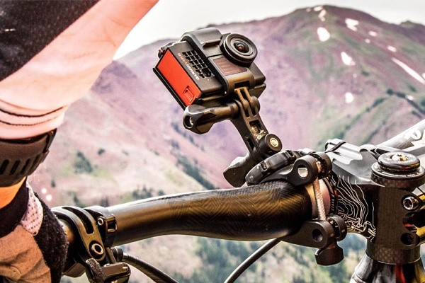 Action Cameras Guide