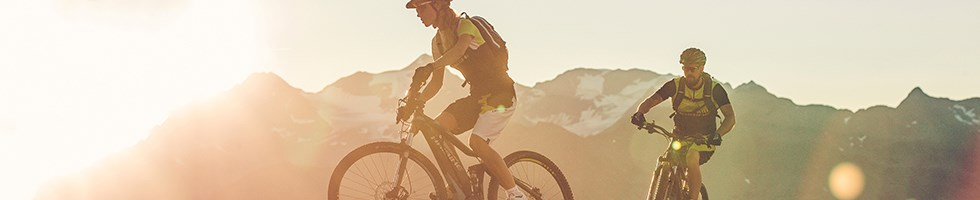 eBike buy guide banner