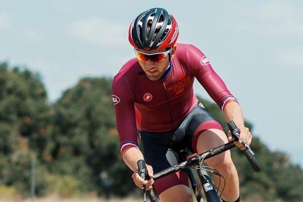 04c44a7830f Castelli cycling glasses