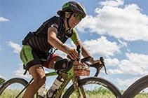 Cyclocross Bike Reviews
