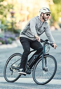 e Bike Reviews