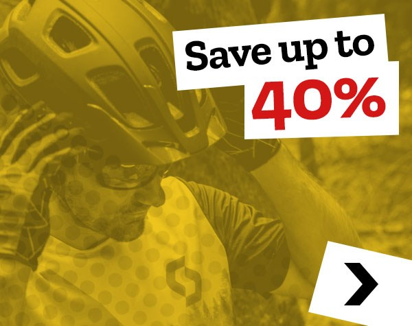 Mid-season Clearance - Helmets - Save up to 40%