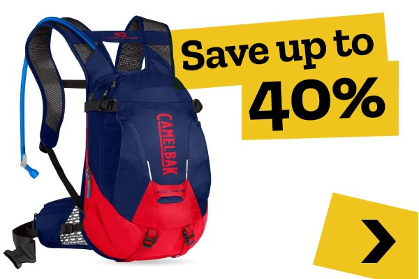 Mid-season Clearance - Bags - Save up to 40%