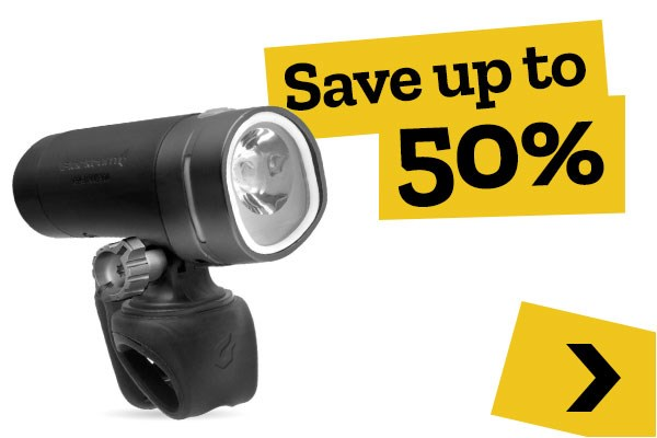 Mid-season Clearance - Lights - Save up to 50%