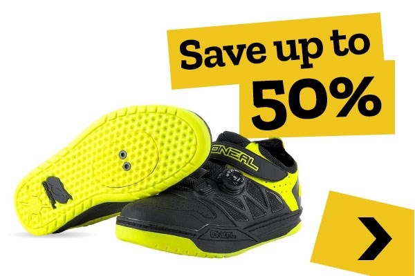 Mid-season Clearance - Shoes - Save up to 50%