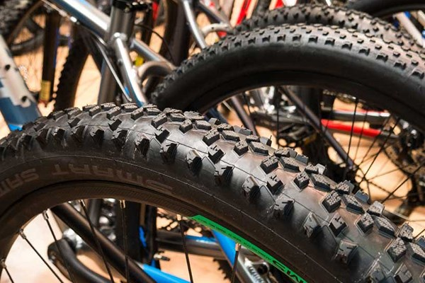 Tredz Voucher Codes & Promotions | Tredz Bikes