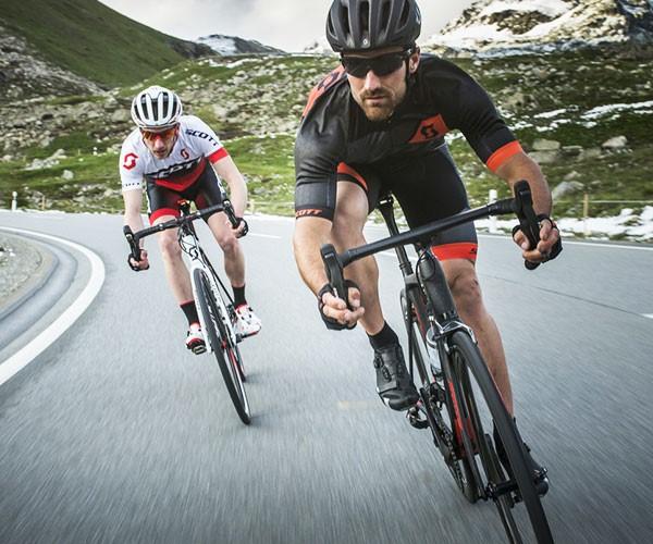 Best Road Bikes Our Top Picks Tredz Bikes