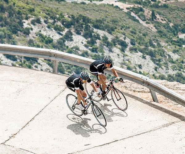 Best Road Bikes Under £1,500 | Tredz Bikes