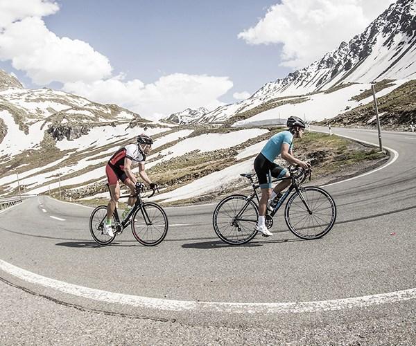 Best Road Bikes Under £500 | Tredz Bikes