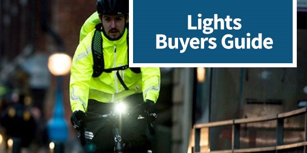Lights Buyers Guide