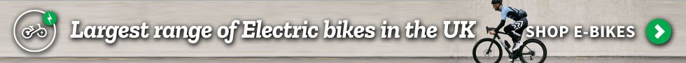 Largest range of Electric Bikes - Shop Ebikes >