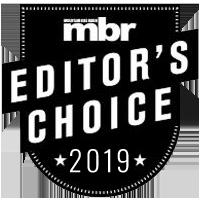 MBR Editor's Choice