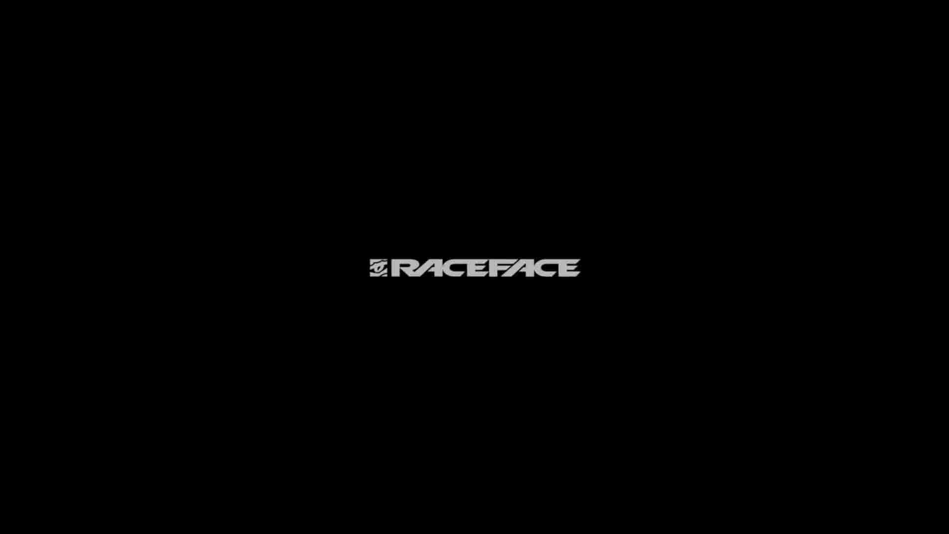 Race Face Next Wheels Explained