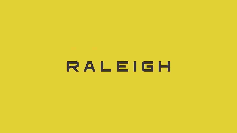 Raleigh Array
