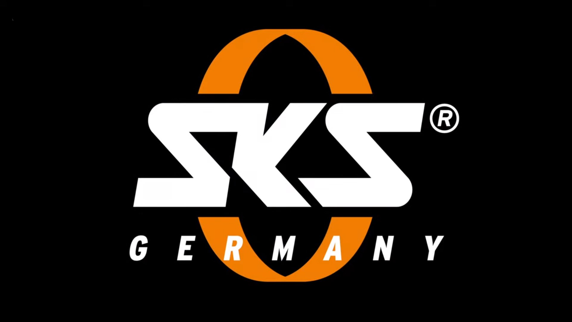 SKS-Germany RACEBLADE PRO and PRO XL Montage Fitting