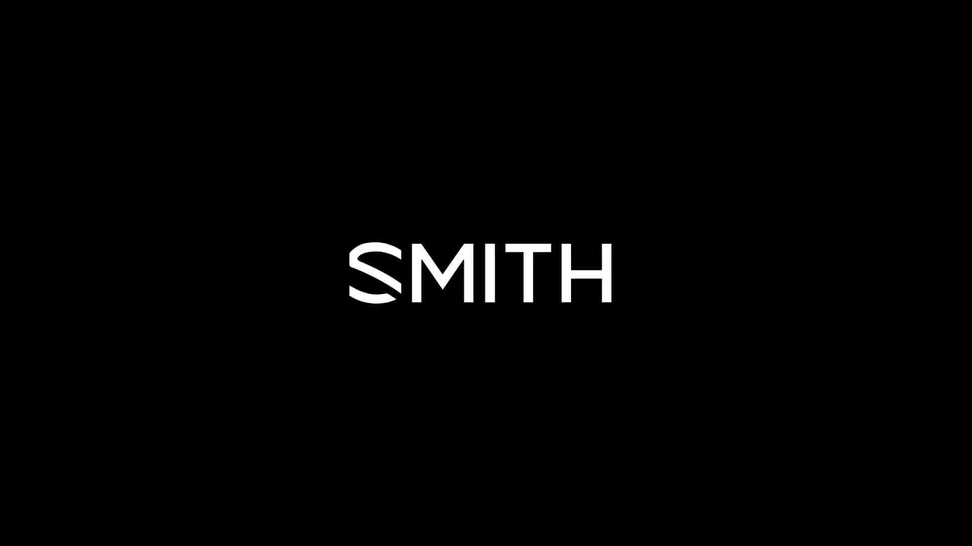 Smith Mainline Tech