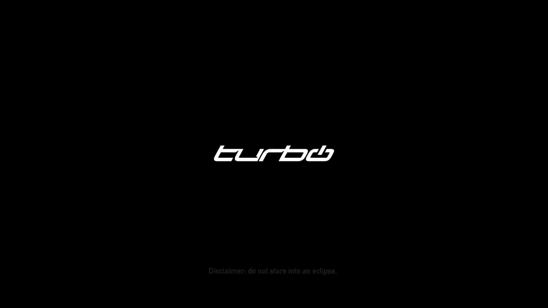 Introducing Turbo Levo SL