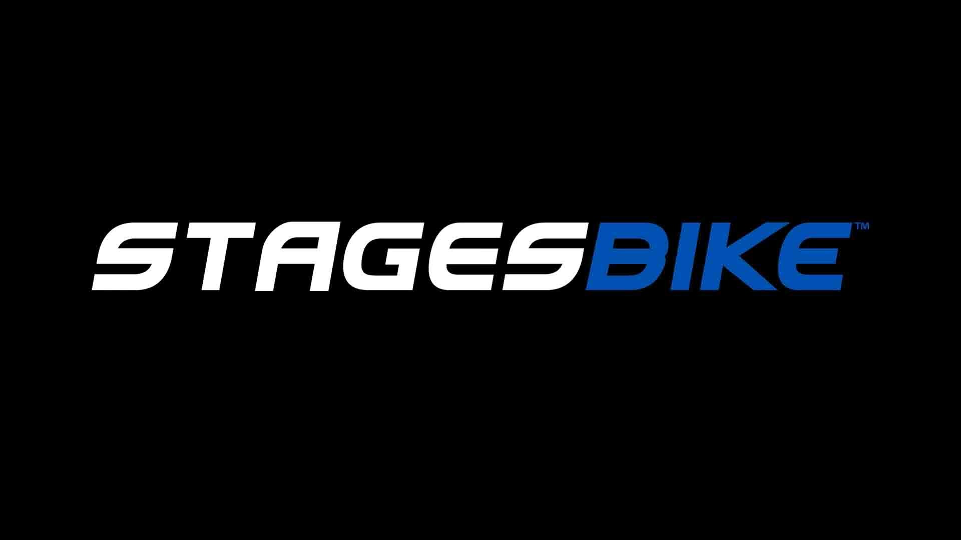 Introducing the StagesBike SB20 Smart Bike - the New Reality of Indoor Cycling
